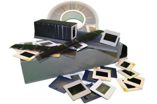 super 8 digitalisieren filme auf dvd dias scannen. Black Bedroom Furniture Sets. Home Design Ideas